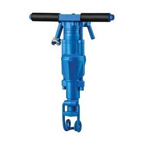 Macdonald 1615 Standard Drill