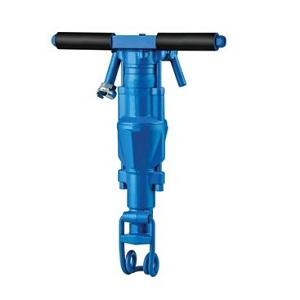 Macdonald 2315 Standard Drill