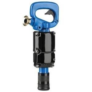 Macdonald Standard Drill ERD9S