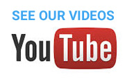 See Our YouTube Videos
