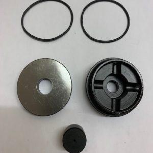 007600 Valve Kit Breaker